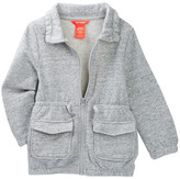 Joe Fresh Fashion Jacket (Toddler & Little Girls)