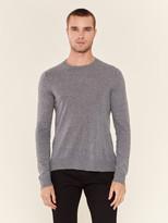 Zadig & Voltaire Kennedy Grunge Sweater
