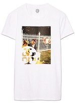 Tory Burch Ardmore T-Shirt