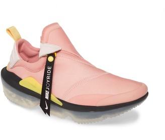Nike Joyride Optik Sneaker
