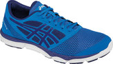 Asics Men's 33-DFA 2 Running Shoe