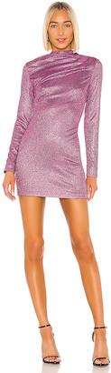 RtA Harper Dress