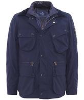 Wax Cadwell Jacket