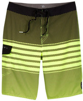 Rip Curl Game Board Short (Big Boys)