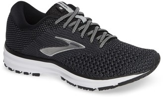 Brooks Revel 2 Running Sneaker