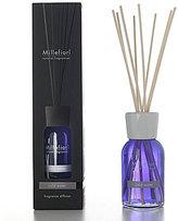 Millefiori Milano Natural Fragrances Cold Water Reed Diffuser