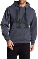 Fifth Sun LA, California Sweatshirt