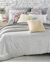 BCBGeneration Chantilly Lace Full/Queen Comforter Set