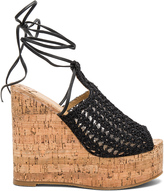 Tony Bianco Beliba Wedge
