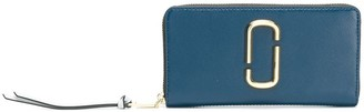 Marc Jacobs The Snapshot continental wallet