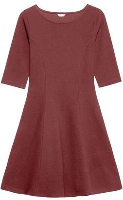 Jack Wills Shoresdean Jersey Dress
