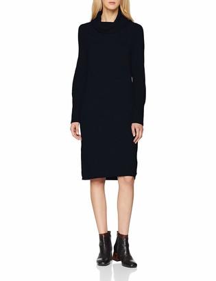 Marc O'Polo Women's M09626667085 Dress