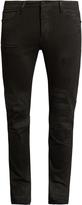 NEUW DENIM Iggy Skinny distressed jeans