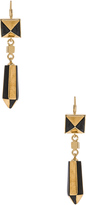 Isabel Marant Sunny Earrings