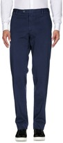 Canali Casual pants - Item 13061518
