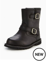 UGG Harwell Boot - Toddler