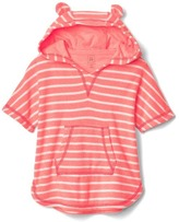 Gap Bear hoodie cover up