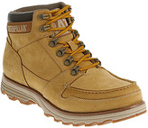 CAT Footwear Men's Receptive