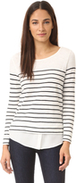 Soft Joie Lakelyn Shirt