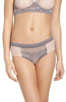 Hanky Panky Women's Eloise Panty