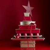Williams-Sonoma Williams Sonoma Goldtouch® Nonstick Round Cake Pans