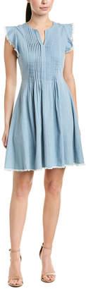 Cynthia Steffe CeCe by Cece By Shirtdress