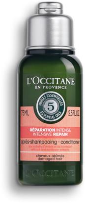 L'Occitane Aromachologie Intensive Repair Conditioner