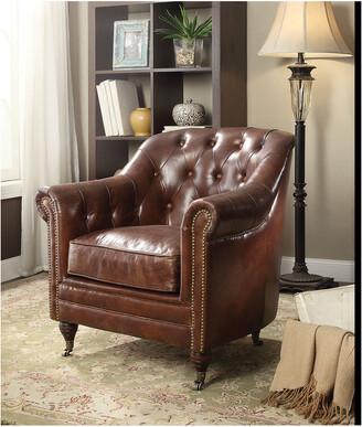 ACME Furniture Aberdeen Chair