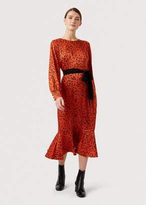Hobbs Isla Dress