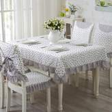 MML ZB Table cloth,Table cloth,Simle coffee table cloth