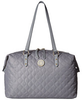 Tommy Hilfiger TH Quilted - Weekender