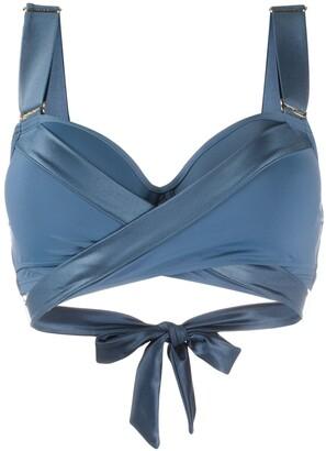 Marlies Dekkers Push-Up Bikini Top