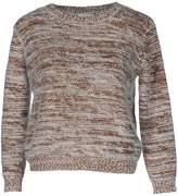 Bel Air BELAIR Sweaters - Item 39719331