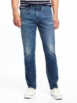 Old Navy Slim COOLMAX® CORE Jeans for Men