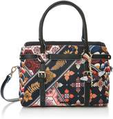Desigual BOLS_SAN MARINO RETRO FRESH Top Handle Bag