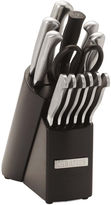 Sabatier 14-pc. Stainless Steel Knife Set
