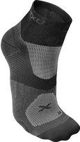 2XU Women's Winter Long Range VECTR Socks