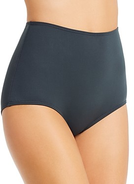 Prism Hollywood High-Waist Bikini Bottom