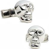 Ravi Ratan Men's Skull