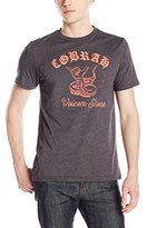 Volcom Men's Cobrah T-Shirt