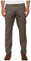 Rodd & Gunn Lakeridge Pants