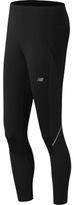 New Balance Women's Accelerate Tight WP53147