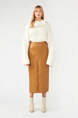 Camilla And Marc Nikita Skirt