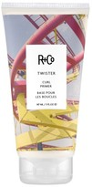 Space.nk.apothecary R+Co Twister Curl Primer