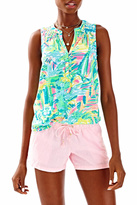 Lilly Pulitzer Baybreeze Short