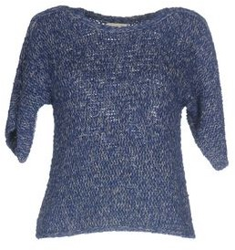 soeur Sweater
