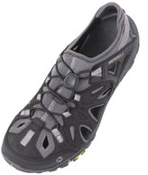 Merrell Men's All Out Blaze Sieve Water Shoes 8128686