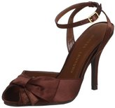 Women's Shameless Dress Sandal
