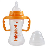 Thinkbaby thinksport Trainer Cup
