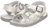 Jumping Jacks Sunrise Girls Shoes